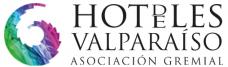 Hoteles de valparaíso